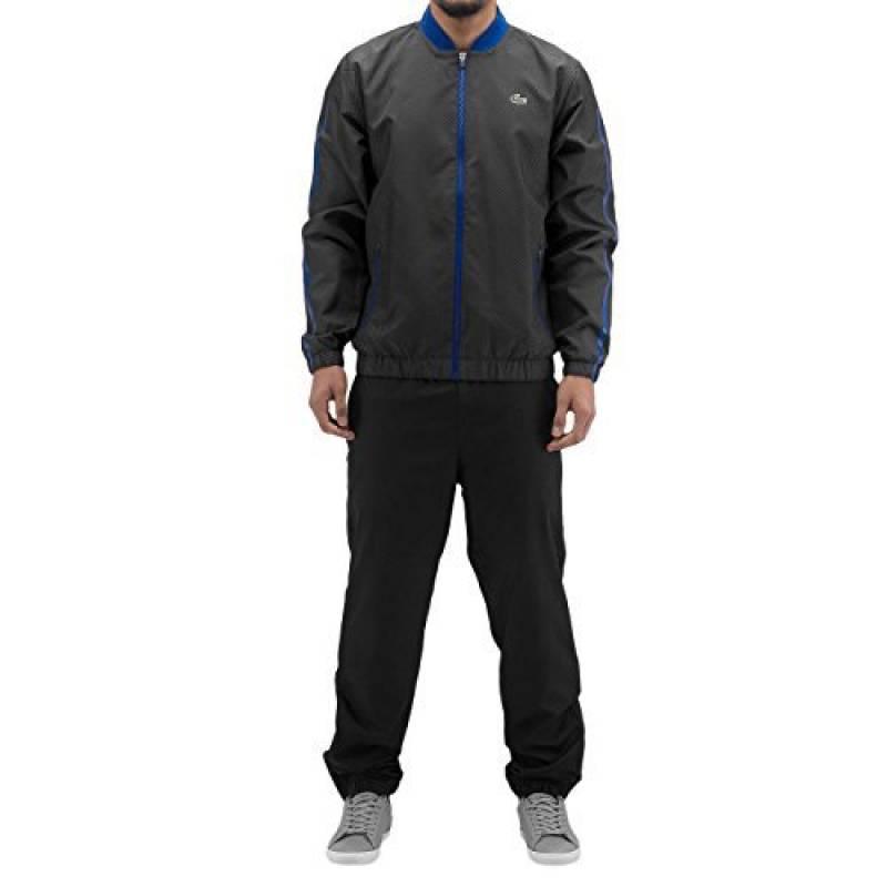 Lacoste Classic Homme Survêtements / Survêtement Jogging de la marque Lacoste Classic TOP 2 image 0 produit