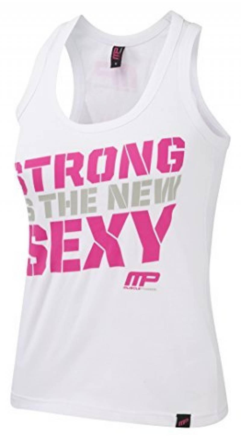Musclepharm Veste à imprimés Femme de la marque MusclePharm TOP 11 image 0 produit