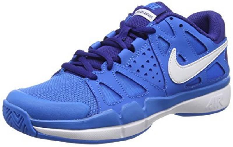 Nike Air Vapor Advantage, Chaussures de Tennis Femme de la marque Nike TOP 3 image 0 produit