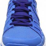 Nike Air Vapor Advantage, Chaussures de Tennis Femme de la marque Nike TOP 3 image 1 produit