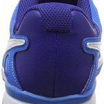 Nike Air Vapor Advantage, Chaussures de Tennis Femme de la marque Nike TOP 3 image 2 produit