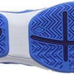 Nike Air Vapor Advantage, Chaussures de Tennis Femme de la marque Nike TOP 3 image 3 produit