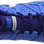 Nike Air Vapor Advantage, Chaussures de Tennis Femme de la marque Nike TOP 3 image 4 produit