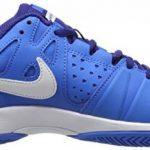 Nike Air Vapor Advantage, Chaussures de Tennis Femme de la marque Nike TOP 3 image 5 produit