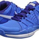 Nike Air Vapor Advantage, Chaussures de Tennis Femme de la marque Nike TOP 3 image 6 produit