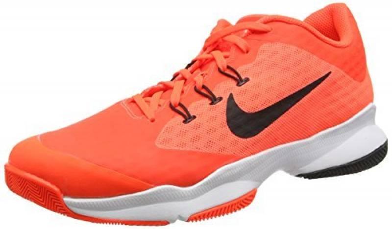 Nike Air Zoom Ultra, Chaussures de Tennis Homme de la marque Nike TOP 8 image 0 produit