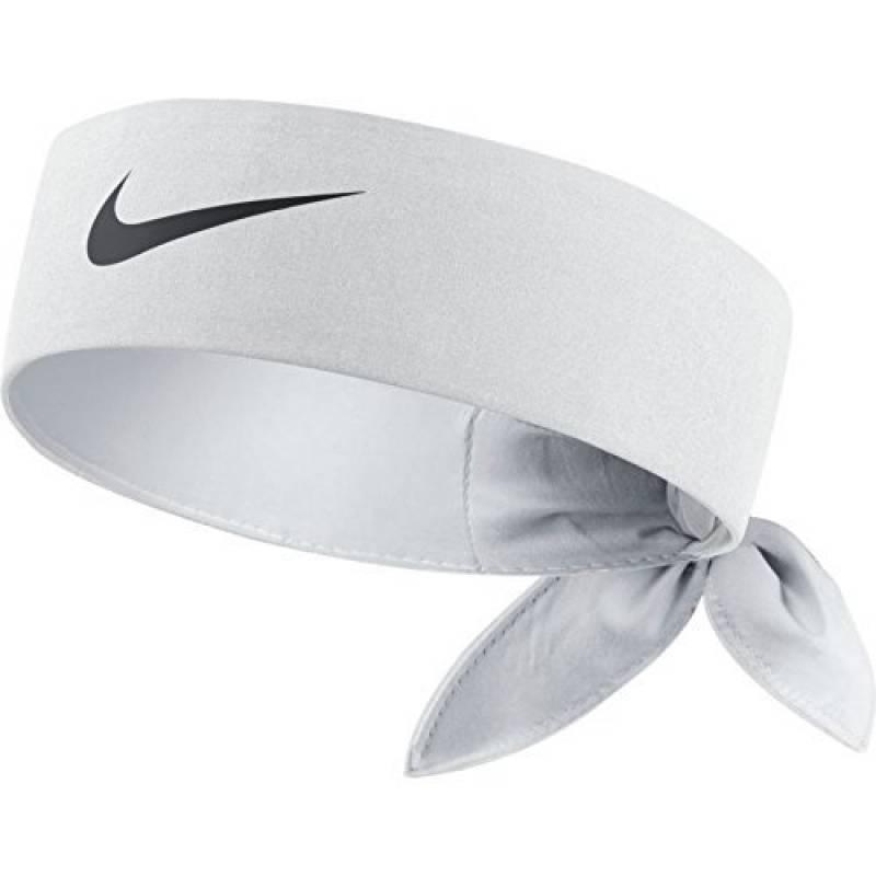 NIKE bandeau bandeau tennis - taille unique de la marque Nike TOP 4 image 0 produit