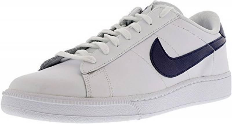 Nike–Chaussures de tennis 683613–107–Tennis Classic de la marque Nike TOP 13 image 0 produit