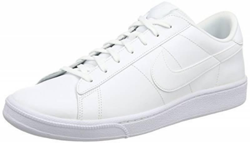 Nike Classic Cs, Chaussures de Tennis Homme de la marque Nike TOP 9 image 0 produit