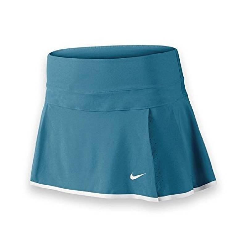 Nike jupe maria sharapova beinkleid premier de la marque Nike TOP 1 image 0 produit