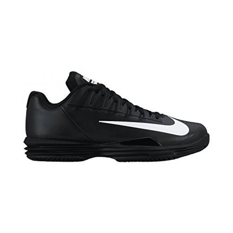 Nike Lunar Ballistec 1.5, Chaussures de Tennis Garçon de la marque Nike TOP 15 image 0 produit