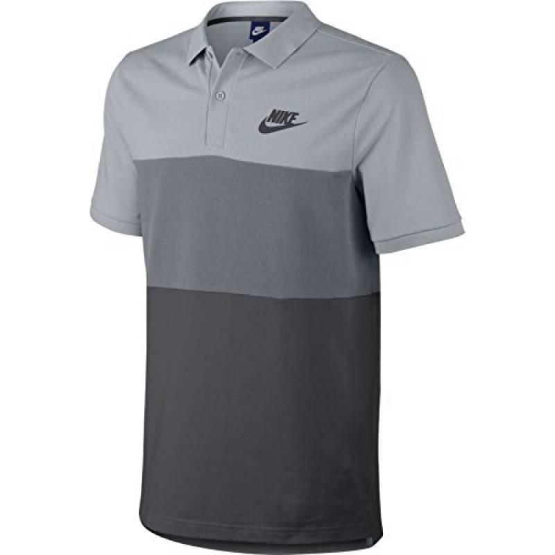 Polo de tennis de la marque Nike Meilleur Tennis