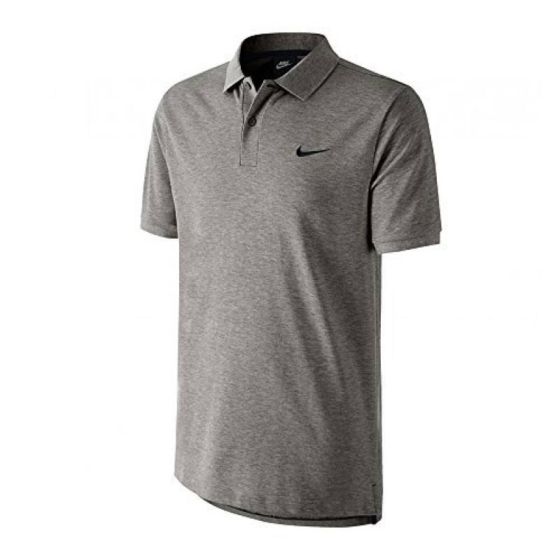 Nike polo matchup pour homme, noir/blanc, Taille XXL XXL noir de la marque Nike TOP 6 image 0 produit