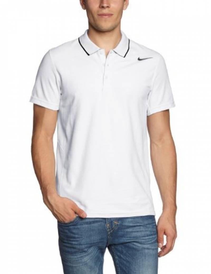 Nike Polo piqué Dri-Fit pour homme de la marque Nike TOP 8 image 0 produit