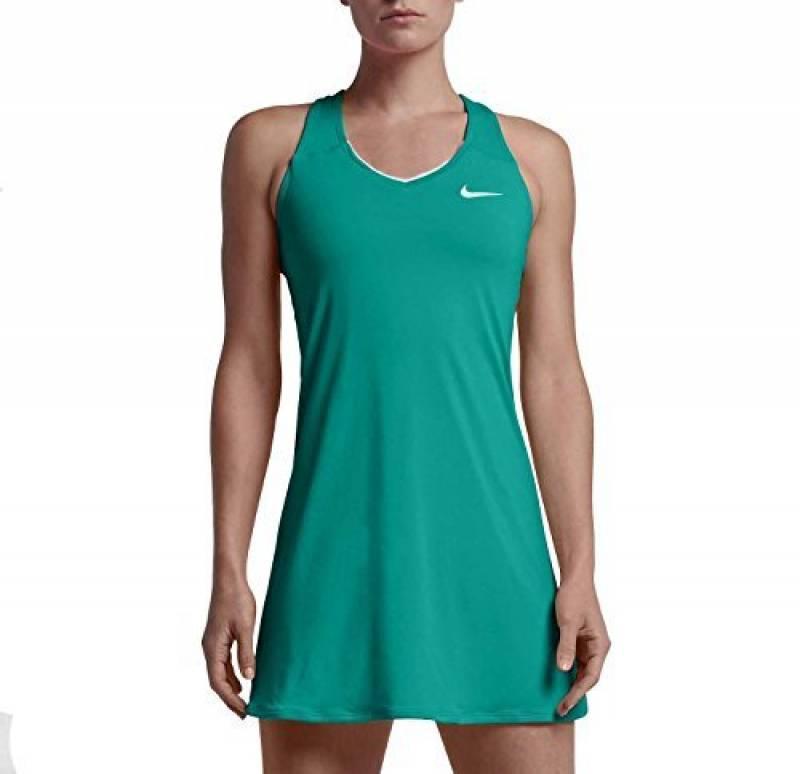 Nike Pure Dress Robe pour femme de la marque Nike TOP 8 image 0 produit