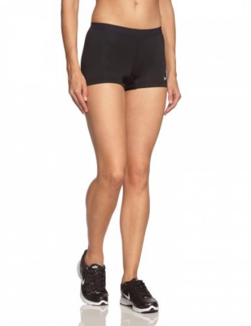 2dbaef4e87 Une tenue femme complète pour le tennis - Meilleur Tennis