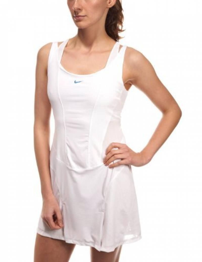 Nike Sphere réagir robe pour femme de la marque Nike TOP 5 image 0 produit