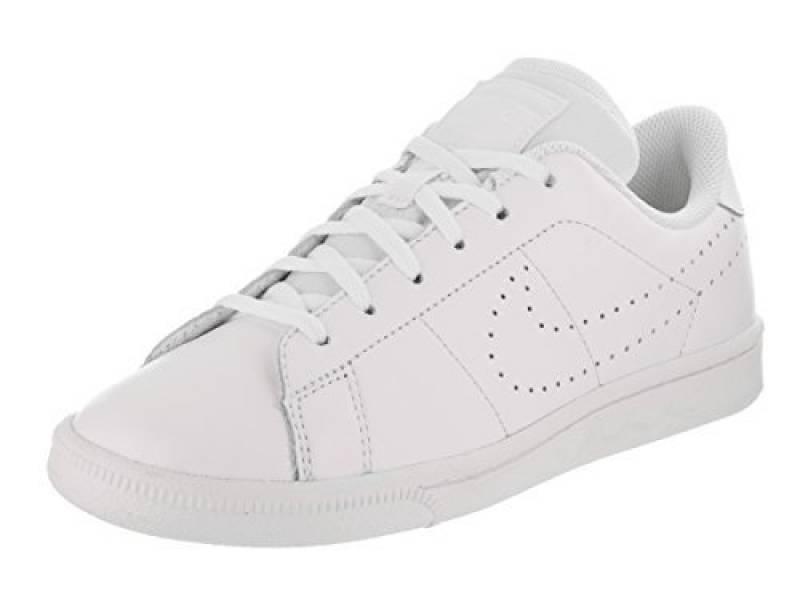 Nike Tennis Classic Premium (Gs), Chaussures de Sport Garçon de la marque Nike TOP 2 image 0 produit