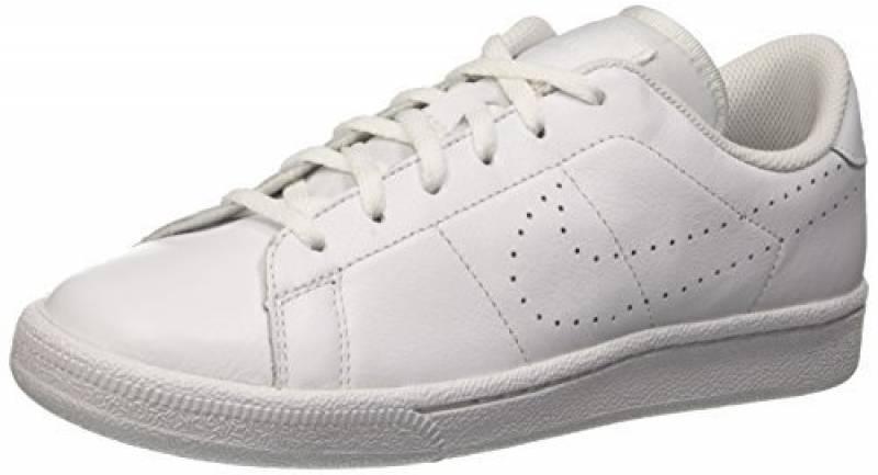 Nike Tennis Classic Prm (Gs), Gymnastique garçon de la marque Nike TOP 7 image 0 produit