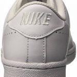 Nike Tennis Classic Prm (Gs), Gymnastique garçon de la marque Nike TOP 7 image 2 produit