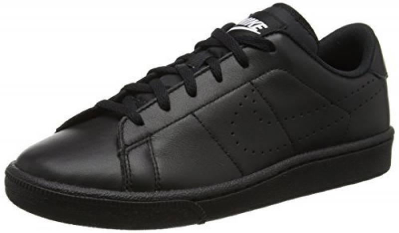 Nike Tennis Classic Prm (Gs), Sneakers basses homme de la marque Nike TOP 1 image 0 produit