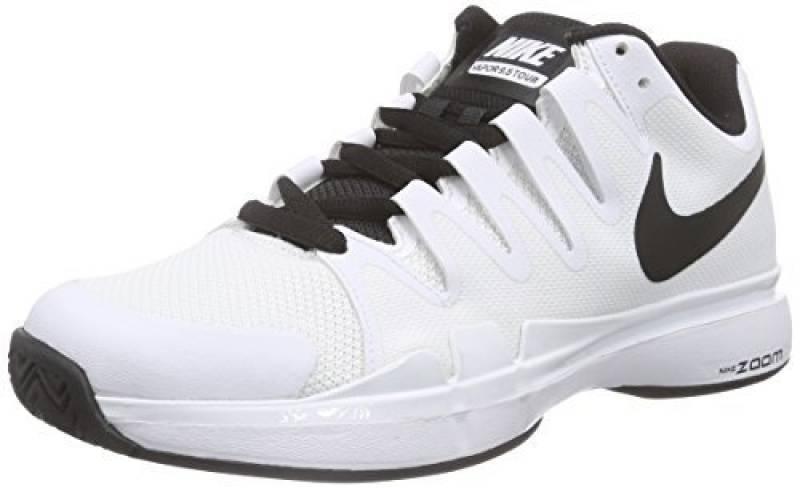 the latest cc13b 67d0c Nike Zoom Vapor 9.5 Tour, Chaussures de Tennis homme de la marque Nike TOP  11