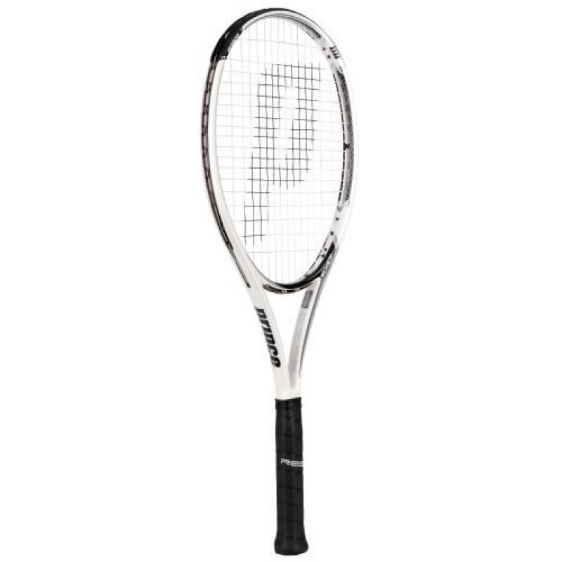 PRINCE EXO3 WARRIOR DB TEAM 100 Raquettes de tennis L4 de la marque Prince TOP 1 image 0 produit