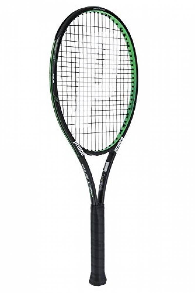 Prince TeXtreme Tour 100P Tennis Racket de la marque Prince TOP 7 image 0 produit