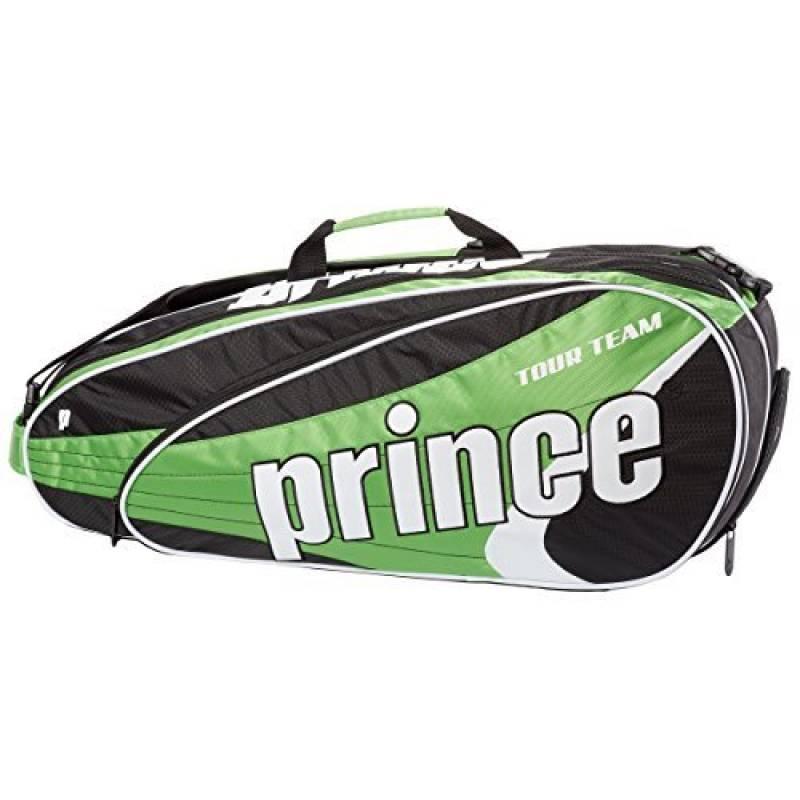 Prince Tour Team 6 Pack de la marque Prince TOP 3 image 0 produit