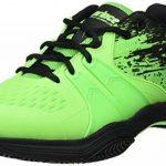 Prince Warrior Lite M–Chaussures pour homme, Warrior Lite M de la marque Prince TOP 6 image 0 produit