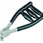Pro Pro Starter de serrage Outil de cordage de la marque Spro TOP 4 image 0 produit