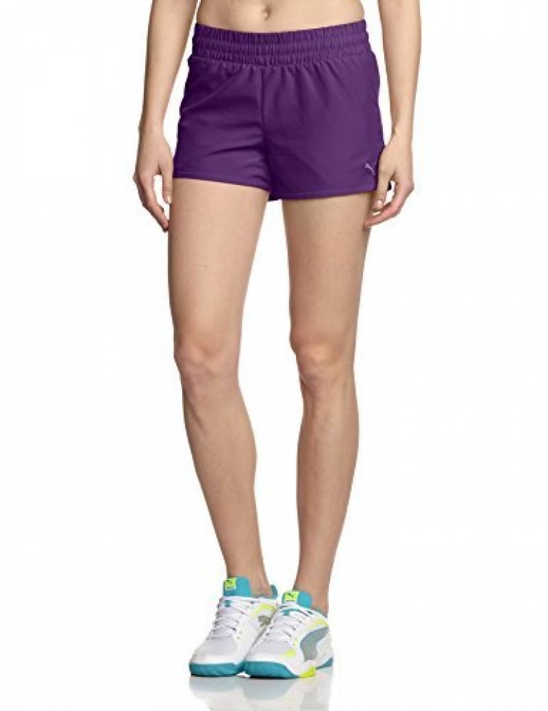 Puma ESS Woven 3 Short pour femme de la marque Puma TOP 13 image 0 produit