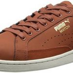Puma Match 74 Citi Series Nm, Chaussures de Tennis Mixte Adulte, Marron de la marque Puma TOP 8 image 0 produit
