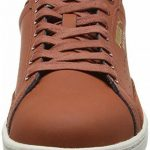 Puma Match 74 Citi Series Nm, Chaussures de Tennis Mixte Adulte, Marron de la marque Puma TOP 8 image 1 produit