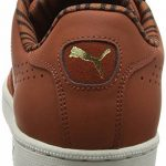 Puma Match 74 Citi Series Nm, Chaussures de Tennis Mixte Adulte, Marron de la marque Puma TOP 8 image 2 produit
