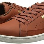 Puma Match 74 Citi Series Nm, Chaussures de Tennis Mixte Adulte, Marron de la marque Puma TOP 8 image 6 produit