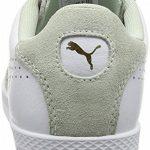 Puma Match Lo Basic Sports, Chaussures de Tennis Femme de la marque Puma TOP 1 image 2 produit