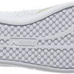 Puma Match Lo Basic Sports, Chaussures de Tennis Femme de la marque Puma TOP 1 image 3 produit