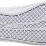 Puma Match Lo Basic Sports, Chaussures de Tennis Femme de la marque Puma TOP 3 image 3 produit