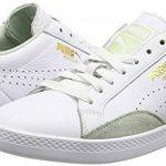 Puma Match Lo Basic Sports, Chaussures de Tennis Femme de la marque Puma TOP 3 image 6 produit