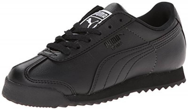Puma Roma Basic JR Sneaker (Little Kid/Big Kid) de la marque Puma TOP 6 image 0 produit