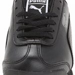 Puma Roma Basic JR Sneaker (Little Kid/Big Kid) de la marque Puma TOP 6 image 1 produit