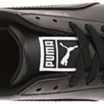 Puma Roma Basic JR Sneaker (Little Kid/Big Kid) de la marque Puma TOP 6 image 4 produit
