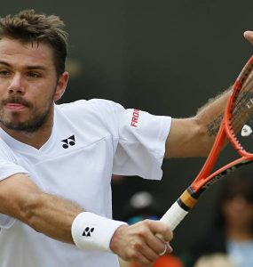 Raquette de tennis Yonex : un gage de performance principale