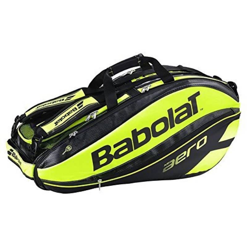 Thermobag Babolat Pure Aero x9 de la marque Babolat TOP 4 image 0 produit