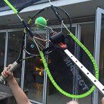 TopspinPro : apprenez le lift en tennis, en seulement deux minutes par jour - une aide à l'entraînement révolutionnaire utilisée dans 67 pays de la marque T TOP 2 image 2 produit