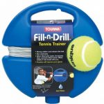 Tourna Fill n Drill Trainer Youth Tennis Practice Training Kids Aid Youth Tool de la marque Unique Sports TOP 5 image 0 produit