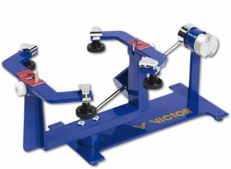 VICTOR M 3000 Machine à corder de la marque Victor TOP 9 image 0 produit