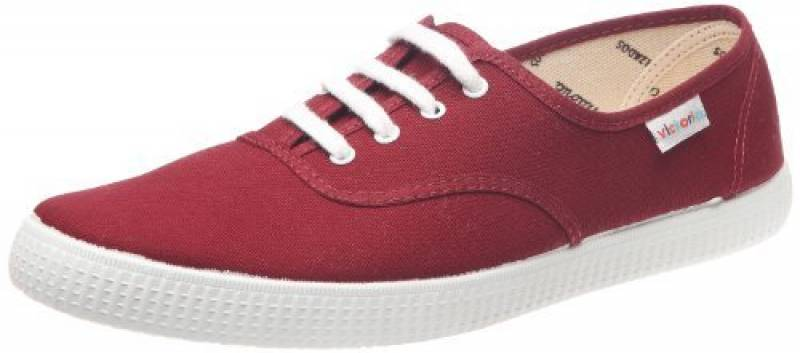 Victoria 106613, Sneakers Basses mixte adulte de la marque Victoria TOP 6 image 0 produit