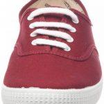 Victoria 106613, Sneakers Basses mixte adulte de la marque Victoria TOP 6 image 1 produit